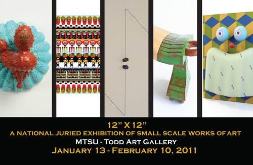 20110126061227-12x12postcard-web