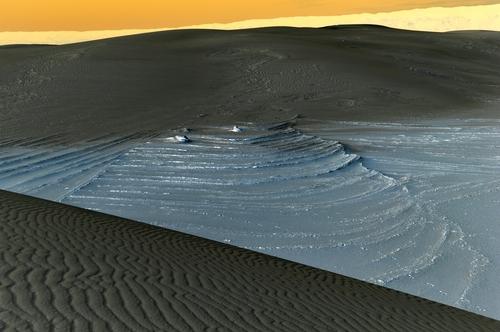 20110126122752-waves_of_infinity