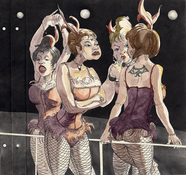 20110127011502-burlesque_girls