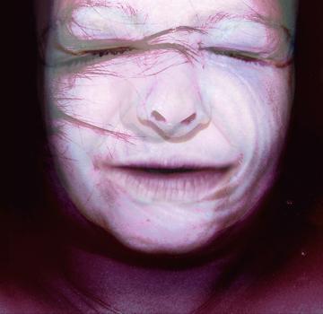 20110127044416-i_badet_april_collage0302