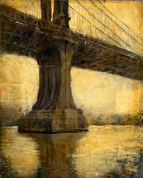 20110127051015-bridge