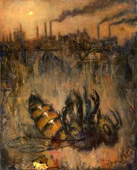 20110127051156-bee