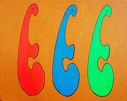 20110127052219-three_women_acrylic