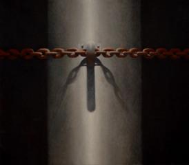 20110127101803-bugged-chain