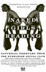 20110127121925-nakedgirls_2-web__1_