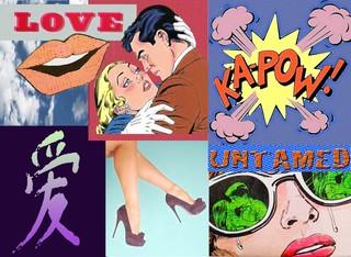 20110127151802-lovetime