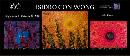 20110127182713-isidro_con_wong_front