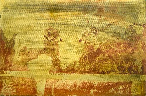 20110127195134-cowhead