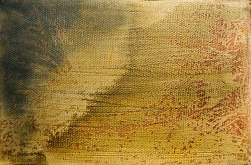 20110127195403-deerskeleton