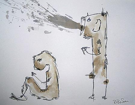 20110127203824-thisishowiwillalwaysthinkofyou