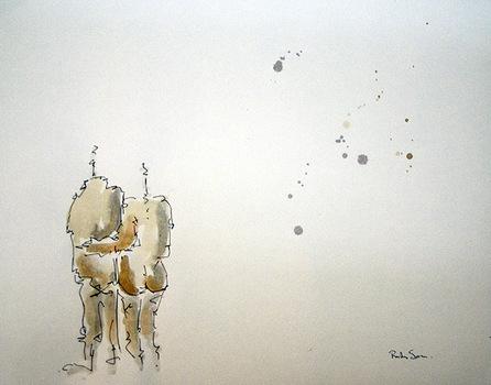 20110127205328-nakedwalkers