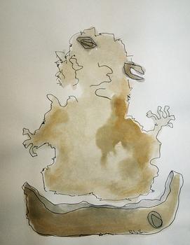 20110127210219-pigman