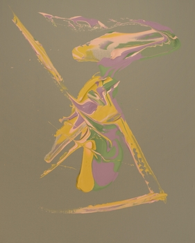 20110127214651-266_003_copy