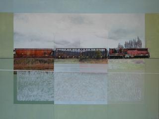Mystery_train_2