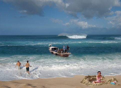20110128002416-banzai_pipeline_2010_chinese_oyster_fishers_arrive_in_hawai_i_for_an_audition