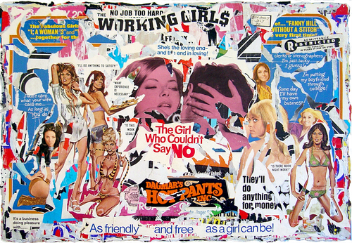 20110128014413-the_working_girls_2