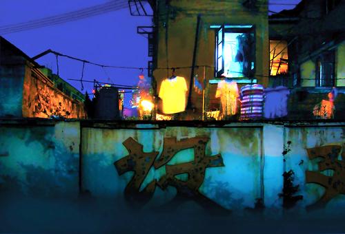 20110128023645-shanghai-2004