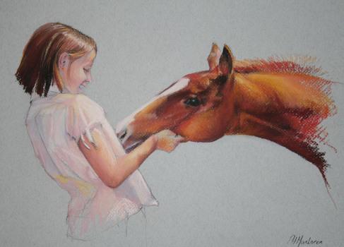 20110128025502-art+liana_014fin
