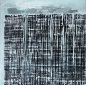 20110304021205-composition