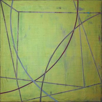 20110128052020-green_field
