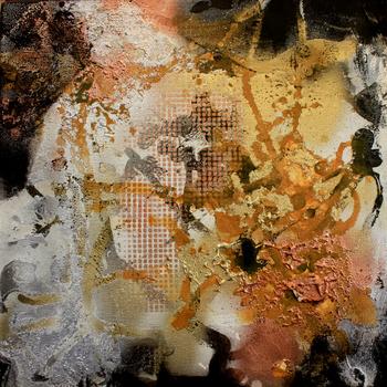 20110128061157-rebirth_1