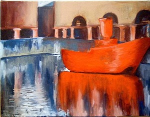 20110128071906-boat