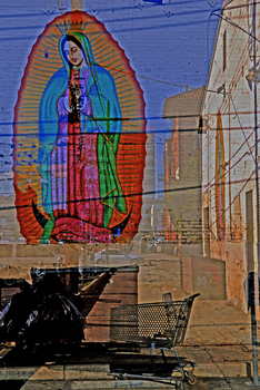 20110128073607-our_lady_in_the_alley