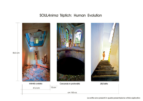 20110128075514-soultriptych_human_evolution