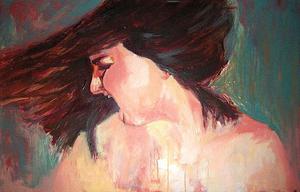 20110128081354-hair