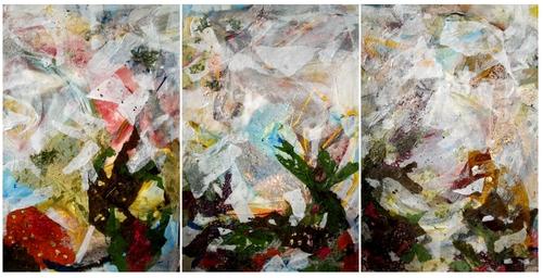 20110128083508-coral_garden_triptych456