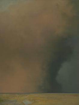 20110128085714-whtnse5
