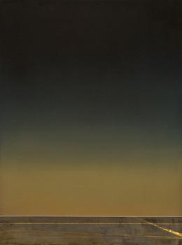 20110128085829-wn9