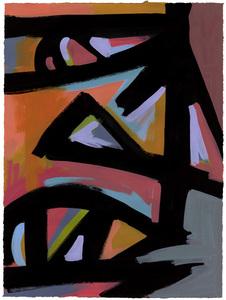 20110128101239-18x24_three