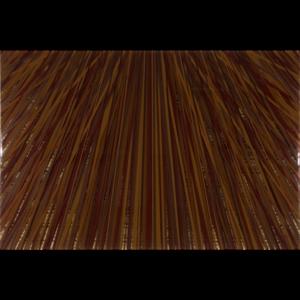 20110128105241-backgroundimage