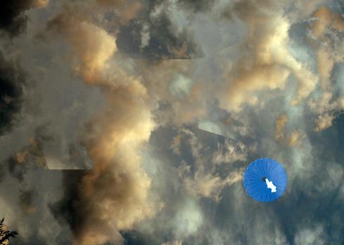 20110128113704-blue_horiz