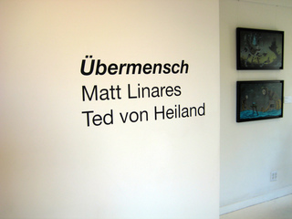 Gallery_title_wall