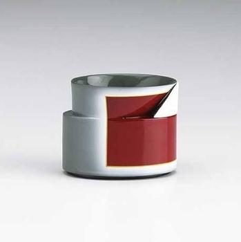 20110128122213-art