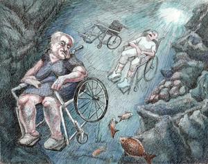 20110128123524-q_elderly