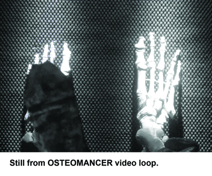 20110128125640-osteomancer_still_w_info