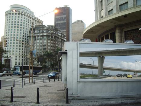 20110128131504-landscaperio3