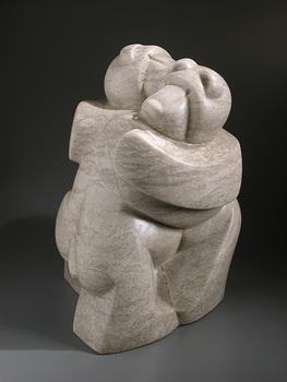 20110128131512-beartango