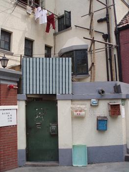 20110128131807-shanghai1