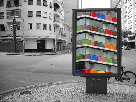 20110128131913-rio_josejavier2