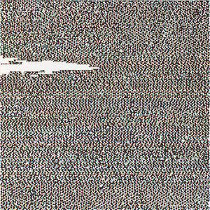 20110128152154-dag07-kl