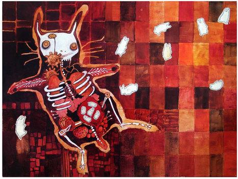 20110128182059-rabbit