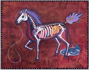 20110128182150-horse