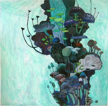 20110128182353-fungusblue