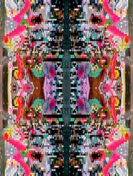 20110128195349-tonga-2009-thangka-numerique