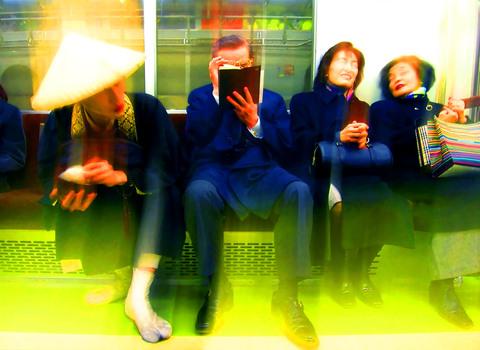 20110128200526-tokio_2010_5214