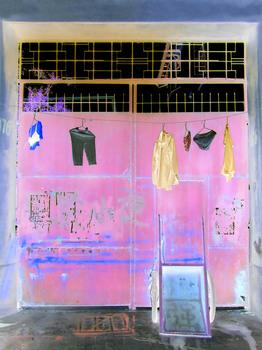 20110128204745-beijing-2004-laundry-fetish